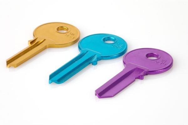 Как применять ключевые фразы в SEO