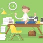 Как делать сайты на заказ: советы фрилансерам