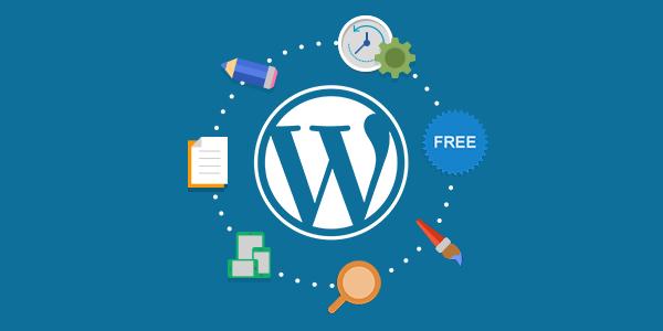 Управление контентом в WordPress – как разобраться новичку