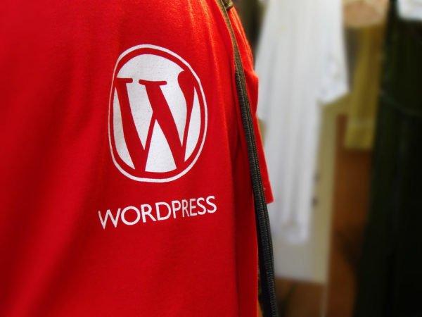 Что можно сделать с WordPress и на что способна эта система управления сайтом