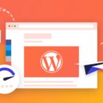 Как работать в консоли WordPress