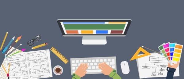 Как сделать сайт для заработка