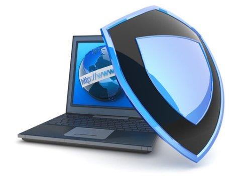 Комплексная защита сайта от взлома