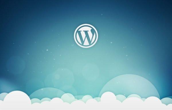 Достоинства и недостатки WordPress