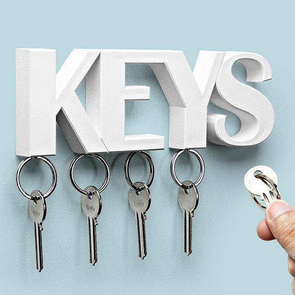 Как подобрать ключевые фразы для статьи