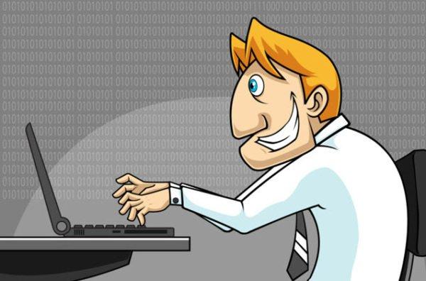 Как стать вебмастером и с чего начать
