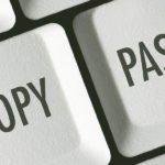 Как защитить контент сайта от копирования: простые методы