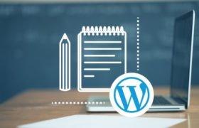 Что делать, если перестал работать сайт на WordPress