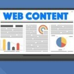 Оптимизация контента перед публикацией