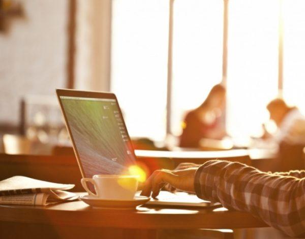 Оптимизация поведенческих факторов, улучшение CTR и повышение долгого клика