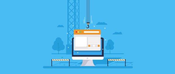 Внутренние факторы оптимизации и как сделать сайт лучше