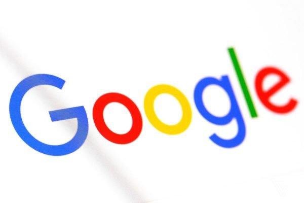 Поисковые алгоритмы Google, о которых вы даже не догадывались