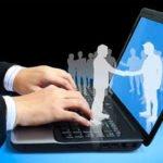 Как завоевать доверие к сайту