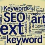 Как написать SEO текст для лучшего продвижения сайта