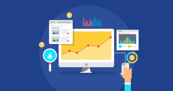 Как сделать SEO продвижение сайтов самостоятельно