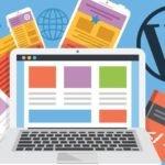 Виджеты в WordPress – польза и дополнительный функционал для сайта