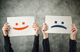 Что делать с плохими отзывами
