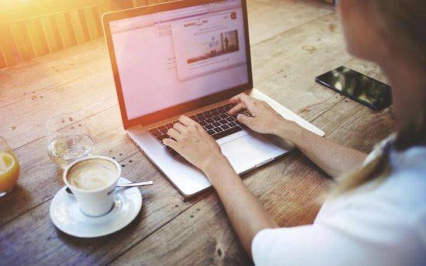 Как быстро писать статьи и не терять в качестве