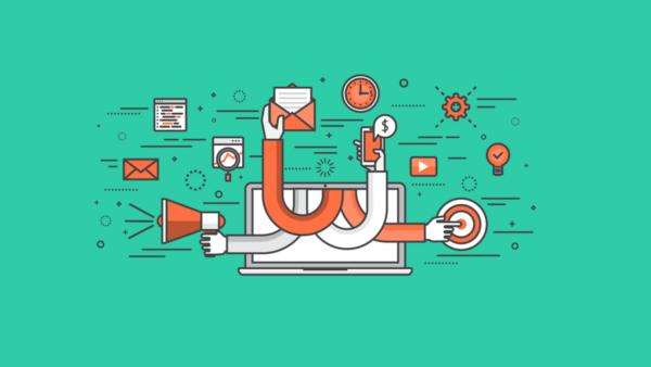 Как сделать контент-план для наполнения сайта