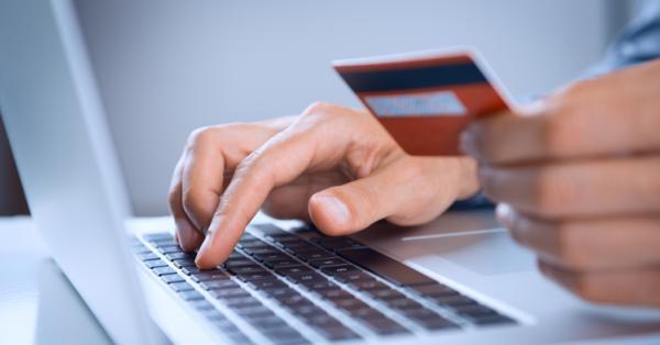 Какой сервис выбрать, чтобы подключить платежи на сайте