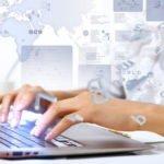 Советы как написать статью для сайта