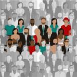 Практические советы как определить целевую аудиторию сайта