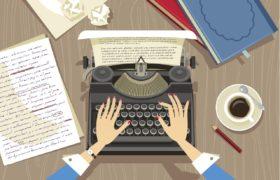 Как писать продающие статьи, которые увеличат конверсию