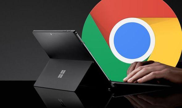 Обзор SEO расширений для Chrome