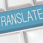 Лучшие плагины для перевода сайта на Wordpress