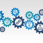 Как делать внешнюю SEO оптимизацию сайта