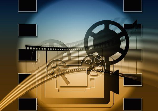 Как написать сценарий для видео и почему это так важно