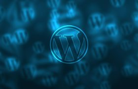 Как разработать фирменный логотип – советы