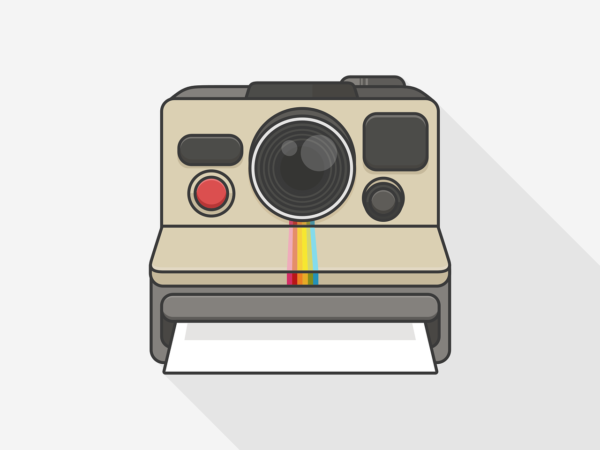 Как с помощью Instagram компания может повышать узнаваемость и привлекать новых сотрудников