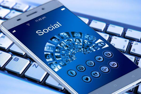 Как заработать в соцсетях с помощью своей страницы