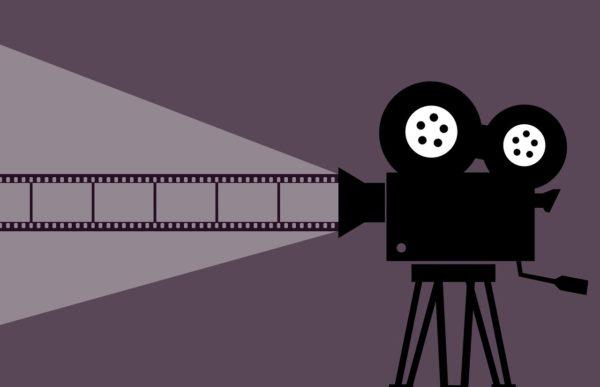 Как составить заголовок для видео и увеличить количество просмотров