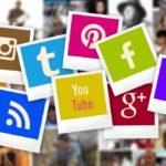 Как и зачем создавать группы в соцсетях