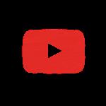 Зачем привлекать трафик из YouTube на сайт