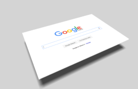 Зачем проверять Google Search Console и на что обращать внимание в первую очередь