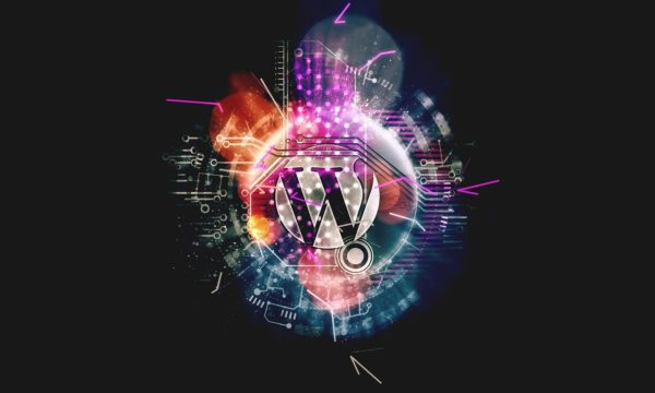 Секреты SEO оптимизации WordPress