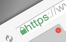 Как выбрать SSL сертификат правильно