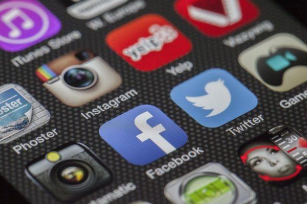 Создание контента для соцсетей – сервисы, упрощающие задачу