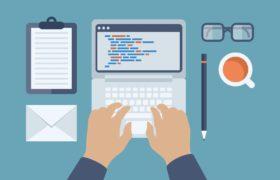 Обновление контента сайта - нужно ли оно и как его делать правильно