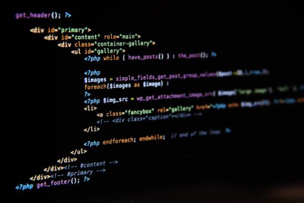 PHP в WordPress